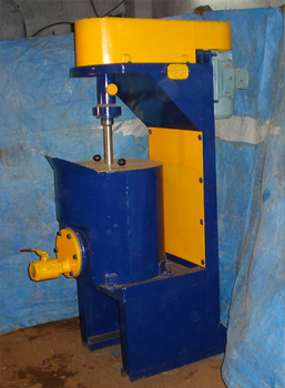 Bead Mill, Pigment Grinding Mill, Twin Bead Mill, sigma mixer, kneader, pigment kneader, pigment pest mixer, jacketed sigma mixer
